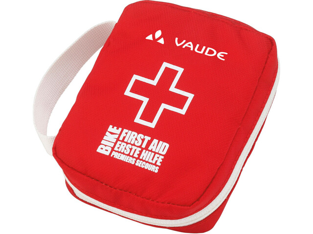 VAUDE First Aid Kit Bike XT